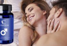 ACHTUNG! Ciraxin Kapseln – Diese Wirkung hat das Potenzmittel!